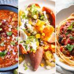Thon, haricots et pâtes: 10 repas de garde-manger en semaine