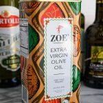 Un guide pour acheter de l'huile d'olive