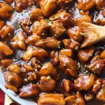 Pépites de POISSONS maison - Cuisine maison et facile