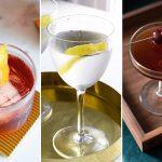 Nos 5 cocktails classiques préférés