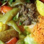8 délicieuses soupes hispaniques traditionnelles à essayer cet hiver