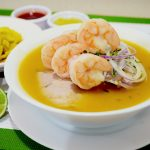 11 plats et plats traditionnels équatoriens à essayer