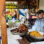 Cuisine péruvienne traditionnelle: 12 plats incontournables du Pérou