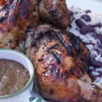 Cuisine jamaïcaine: 7 plats que vous devez absolument essayer