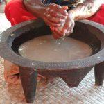 Kava Kava: Un guide de la célèbre boisson + recette du Pacifique