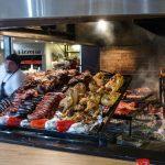 Cuisine uruguayenne: 13 plats populaires incontournables de l'Uruguay