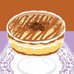 Recette de tiramisu | SBS Food