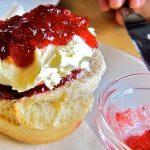 Cuisine britannique traditionnelle: 10 plats britanniques incontournables
