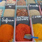 12 meilleurs plats et aliments marocains traditionnels que vous devez essayer