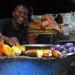 Cuisine nigériane traditionnelle: 13 plats populaires du Nigéria