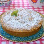 10 recettes de cupcakes et autres pâtisseries à faire en moins de 10 minutes (et ce ne sont pas des mug cakes)