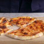 Presque toutes les façons de faire une pizza, combien de méthodes conservez-vous sur les 32 que vous pouvez voir?