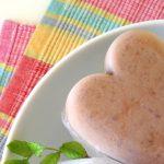 Cooking it: NUTELLA CREAMY POLES