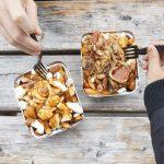 17 aliments canadiens traditionnels que vous devez essayer