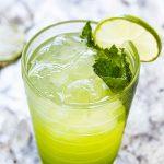 Recette de cocktail Mojito | SimplyRecipes.com