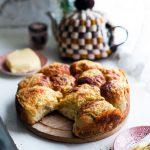 Recette de rouleaux de pommes de terre irlandaises: SBS Food