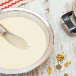 Mille et une pâte: variations et secrets pour la rendre parfaite
