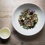 Salades étoilées: 9 recettes de chef à essayer de reproduire cet été
