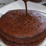 10 problèmes courants lors de la cuisson d'un gâteau et comment les éviter avec les conseils des enseignants