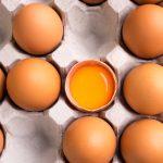 Comment savoir si un œuf est encore frais