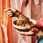 Tempeh de soja sucré (tempe manis) | Recettes de sautés indonésiens