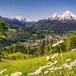 Vacances à la montagne: pourquoi choisir les alpages et les refuges