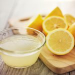 Planche de régime: quels condiments peut-on utiliser?