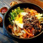 15 plats sud-coréens que vous devez absolument essayer