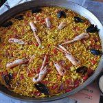 11 plats espagnols que vous devez absolument essayer
