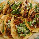 Cuisine mexicaine authentique: 17 plats incontournables