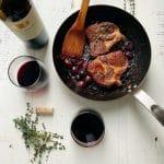 Nos 10 offres préférées du Black Friday pour les cuisiniers à domicile