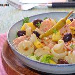 Dix idées pour profiter des restes de viande et de poisson des repas de Noël