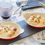 Cinq recettes de cannellonis pour Noël, un plat traditionnel à votre goût pour profiter de ces vacances