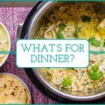 4 idées de dîner en semaine et une recette de côtes de bœuf pour terminer toutes les recettes de côtes de bœuf