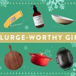 Guide des cadeaux des fêtes 2020 du cuisinier à la maison: 10 cadeaux dignes de folie que le cuisinier de votre vie utilisera certainement