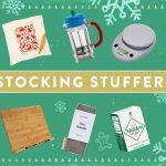Guide-cadeaux des Fêtes du cuisinier à domicile 2020: bas de Noël à moins de 25 $