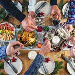 20 conseils pour un dîner de Noël parfait