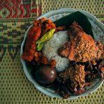 12 plats traditionnels populaires d'Indonésie