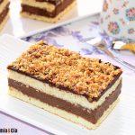 12 recettes de gâteaux pour fêter un anniversaire, la Saint-Valentin, n'importe quel dimanche ...