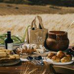Susafa, la bonté de la Sicile chez vous