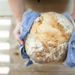 20 avantages de manger du pain fait maison
