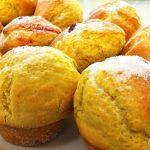 Duffin: les friandises du petit-déjeuner du week-end