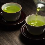 Est-il vrai que le thé vert est bon pour la santé et vous fait perdre du poids?