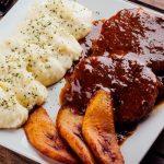 Recette Asado Negro vénézuélien |  Atlas gastronomique de voyage