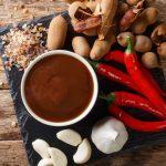 Comment faire de la sauce au tamarin (légèrement épicée) - Feeder