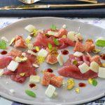 12 recettes avec sauce sriracha avec lesquelles vous pouvez faire plus d'un menu avec une touche épicée
