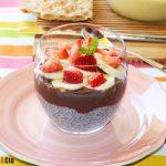 25 recettes pour préparer un délicieux petit-déjeuner, est-ce que cela pourrait être le cadeau de la fête des mères auquel vous pensez?