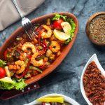 Préparer la sauce cajun maison à la maison: recette facile - Feeder