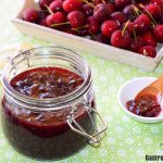 Comment faire de la confiture de cerises et cinq recettes (sucrées et salées) pour surprendre